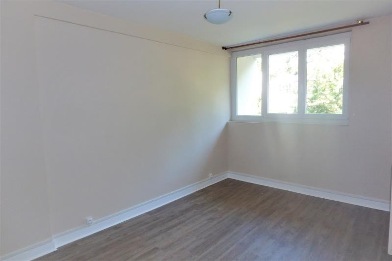 Vente appartement Viroflay 266 000€ - Photo 6