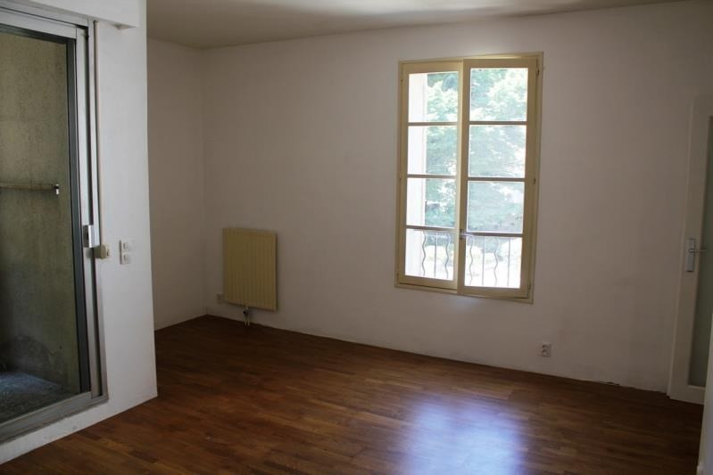 Sale apartment Avignon 165 000€ - Picture 3