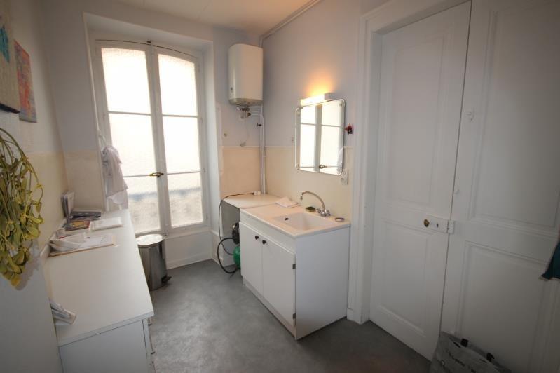 Sale apartment Aix les bains 252000€ - Picture 7