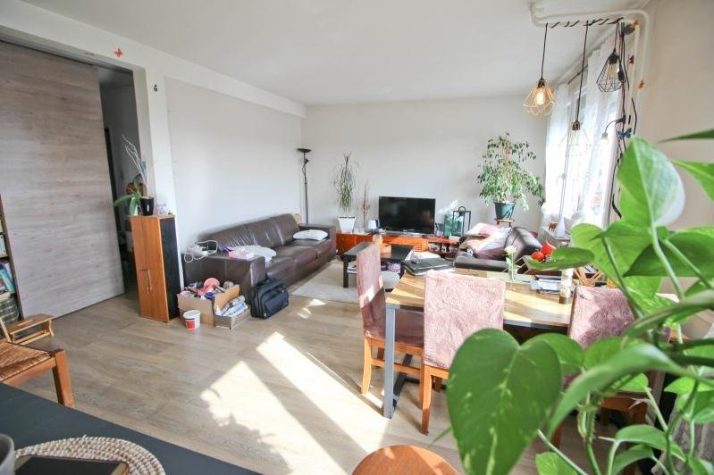 Sale apartment Villemomble 235000€ - Picture 8