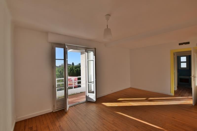 Venta  apartamento Pau 62000€ - Fotografía 1