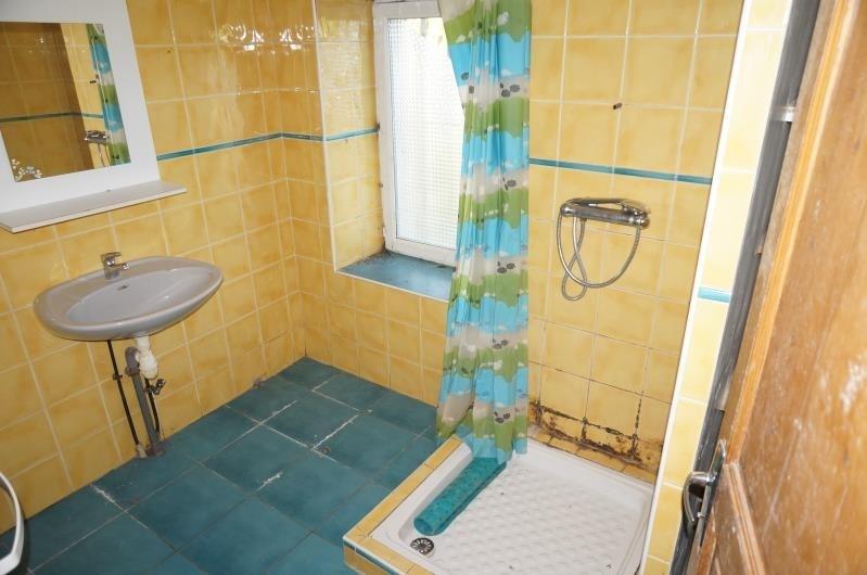 Revenda casa Chuzelles 269000€ - Fotografia 7