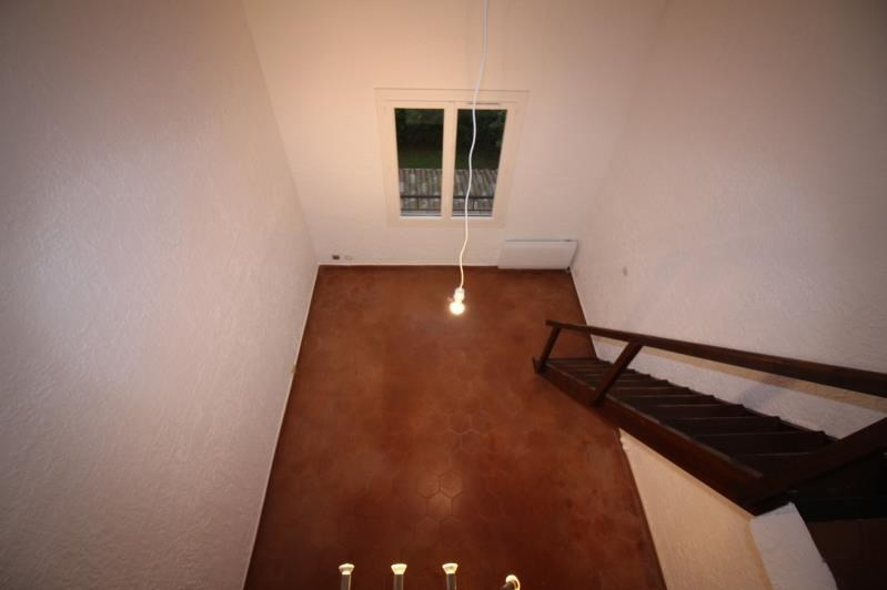 Location appartement Peymeinade 530€ CC - Photo 8