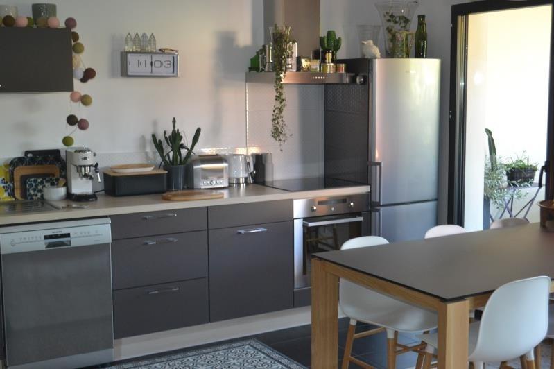 Vente appartement Montelimar 255000€ - Photo 3