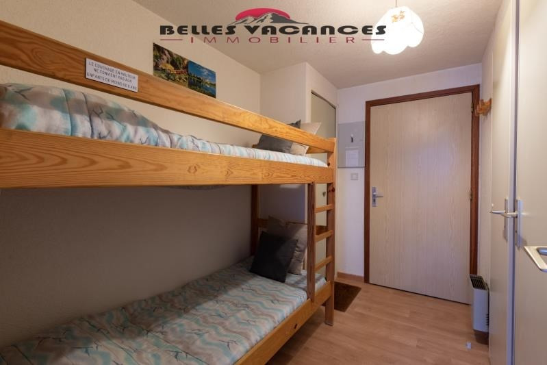 Vente appartement St lary soulan 67000€ - Photo 6