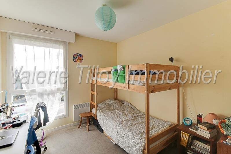 Vente appartement Bruz 170775€ - Photo 7