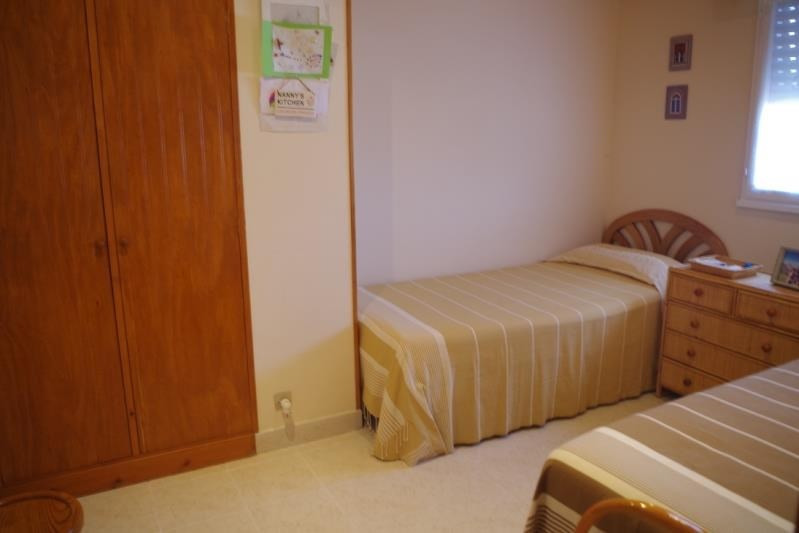 Location appartement Hendaye 556€ CC - Photo 2
