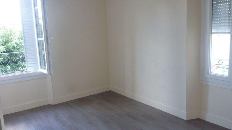 Location appartement La ferte alais 880€ CC - Photo 5