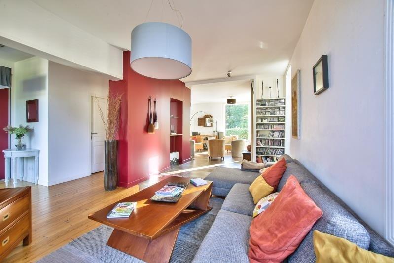 Immobile residenziali di prestigio casa Caen 731500€ - Fotografia 4