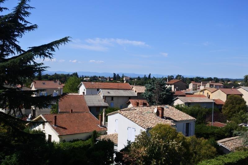 Sale apartment Bourg de peage 115000€ - Picture 6