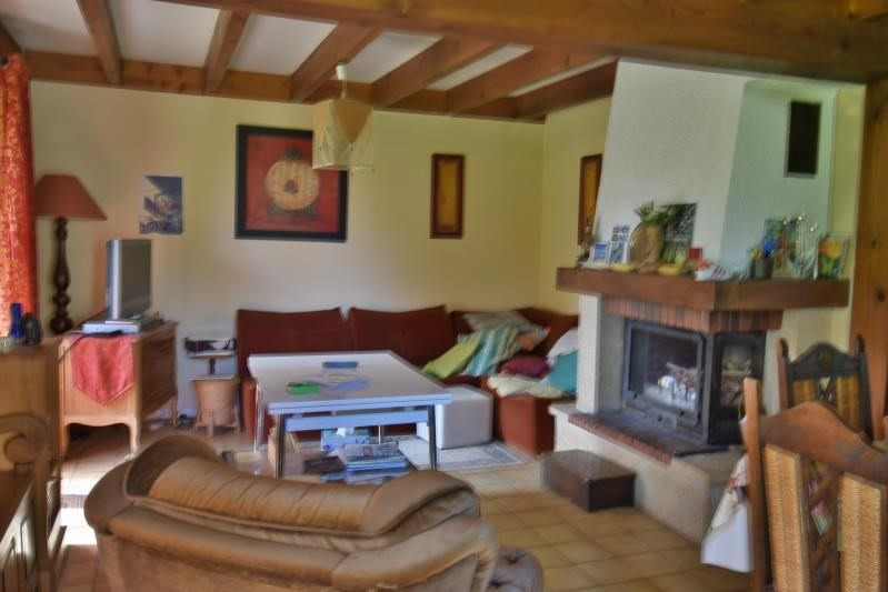 Sale house / villa Nay 164 000€ - Picture 3