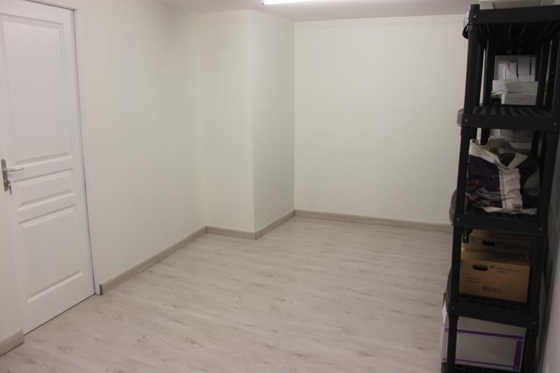 Sale building Marmande 129300€ - Picture 4