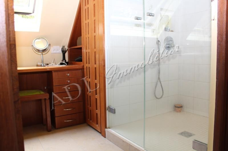 Vente de prestige maison / villa Lamorlaye 1080000€ - Photo 10