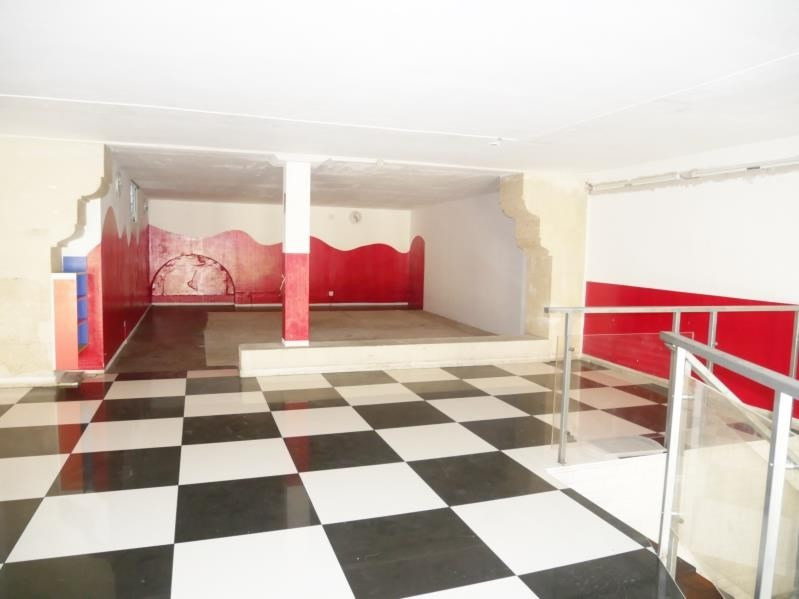 Vente local commercial Beziers 210 000€ - Photo 3