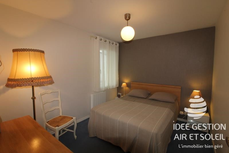 Location appartement Larmor plage 690€ CC - Photo 4