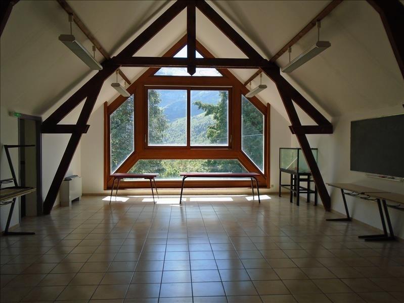 Vente immeuble Urdos 263000€ - Photo 1