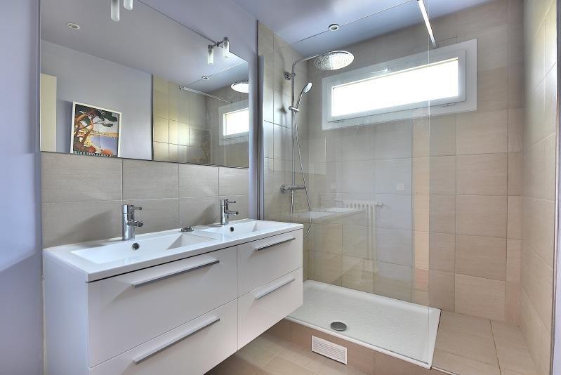 Vente de prestige appartement Garches 820000€ - Photo 13