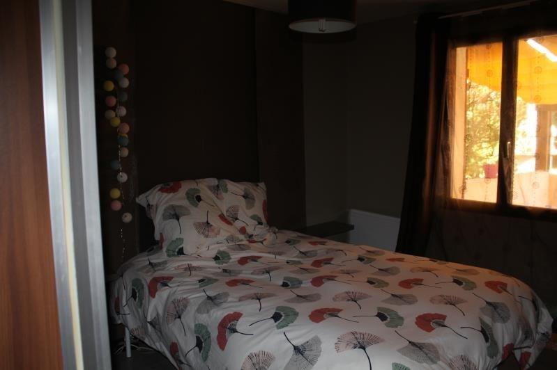 Revenda casa Maintenon 249100€ - Fotografia 10