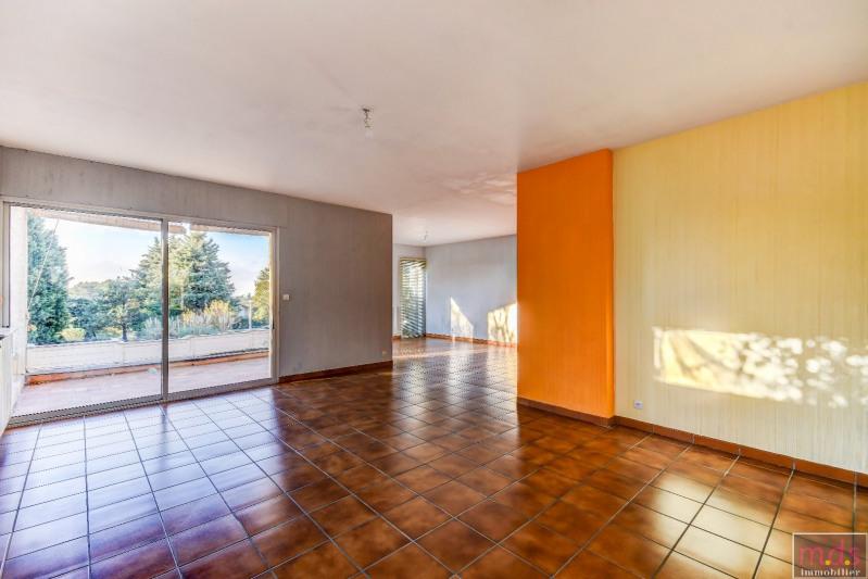Vente de prestige maison / villa Toulouse 516000€ - Photo 3