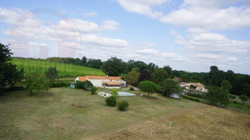 Sale house / villa Creysse 214000€ - Picture 2