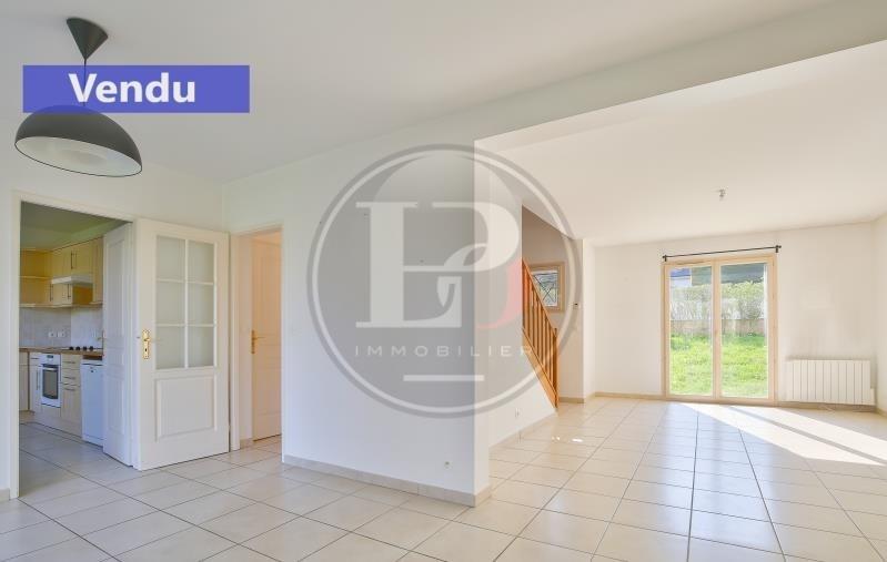 Vente maison / villa Mareil marly 850000€ - Photo 1
