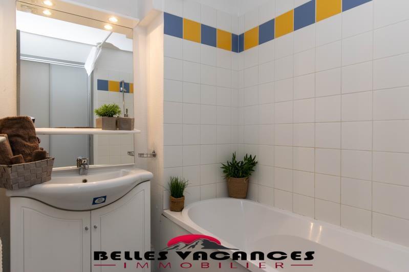 Sale apartment Arreau 80000€ - Picture 9