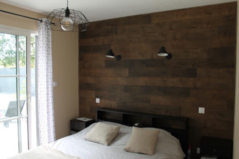 Vente maison / villa Langon 304400€ - Photo 6