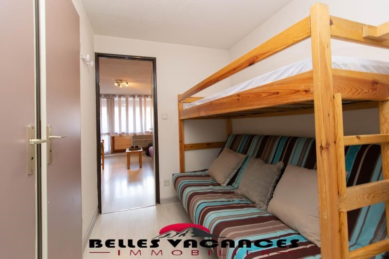 Sale apartment Saint-lary-soulan 73 000€ - Picture 6