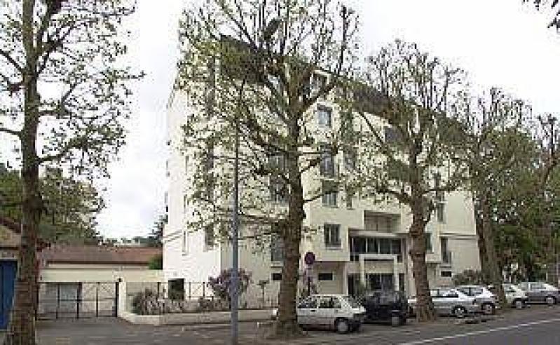 Location appartement Nantes 1034€ CC - Photo 2