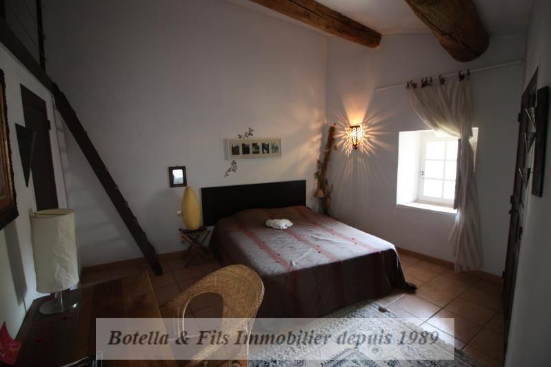 Verkoop van prestige  huis Uzes 930000€ - Foto 11