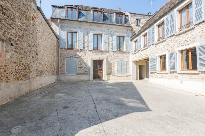 Vente appartement La ville du bois 89000€ - Photo 2