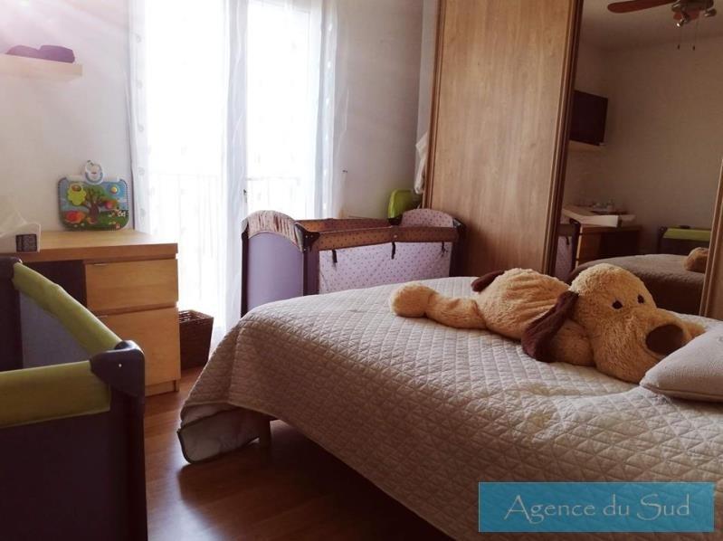 Vente maison / villa Auriol 545000€ - Photo 8