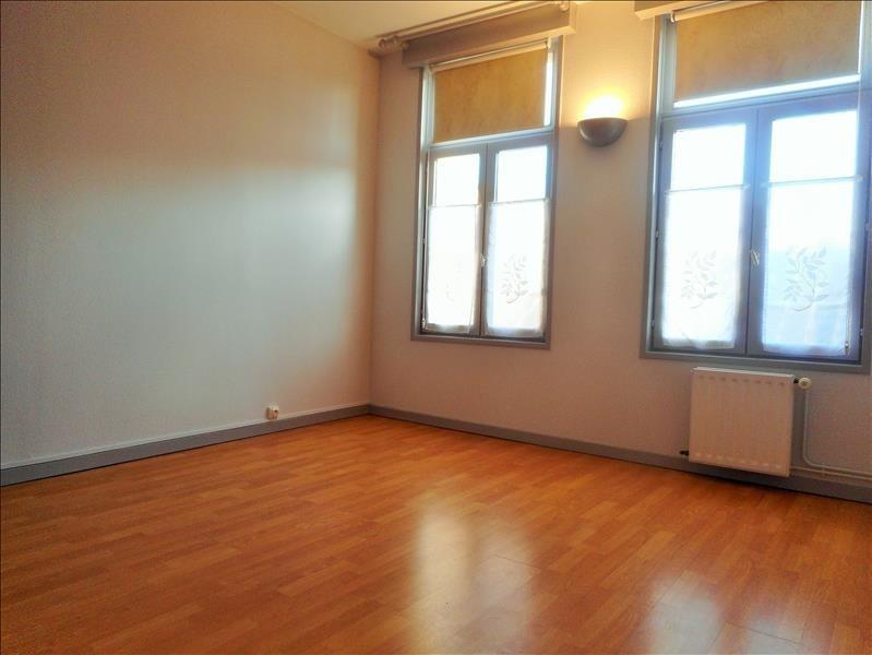 Vente maison / villa Bethune 309000€ - Photo 6
