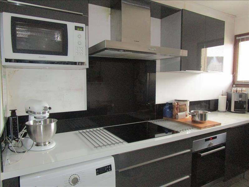 Vente appartement Pau 140000€ - Photo 1