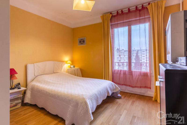 Sale apartment Caen 454000€ - Picture 9