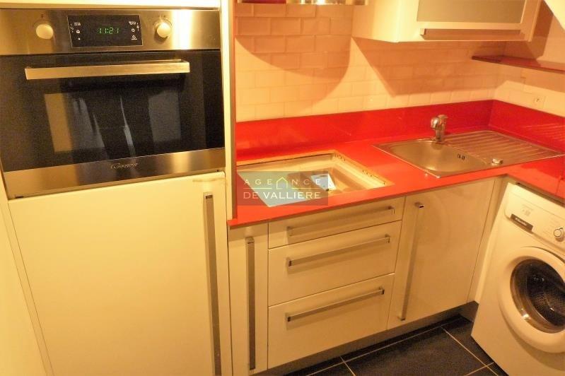 Vente appartement Rueil malmaison 250000€ - Photo 2