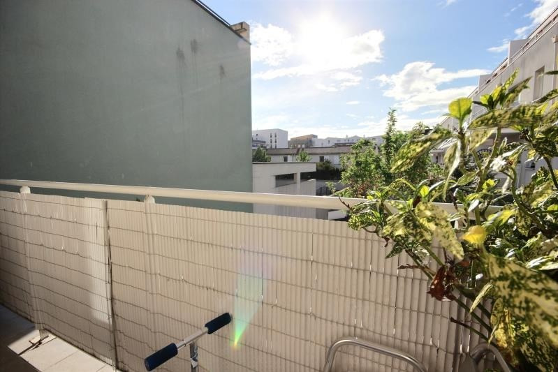 Vente appartement Aubervilliers 279 000€ - Photo 6