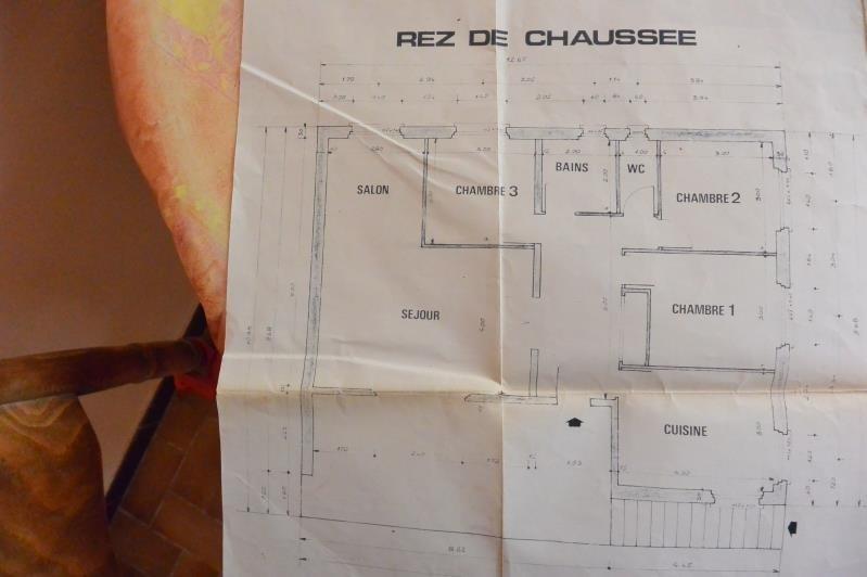 Deluxe sale house / villa Aix en provence 660000€ - Picture 7