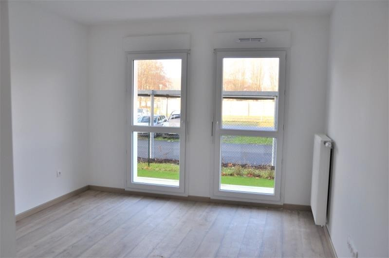 Sale apartment Soissons 111 839€ - Picture 4