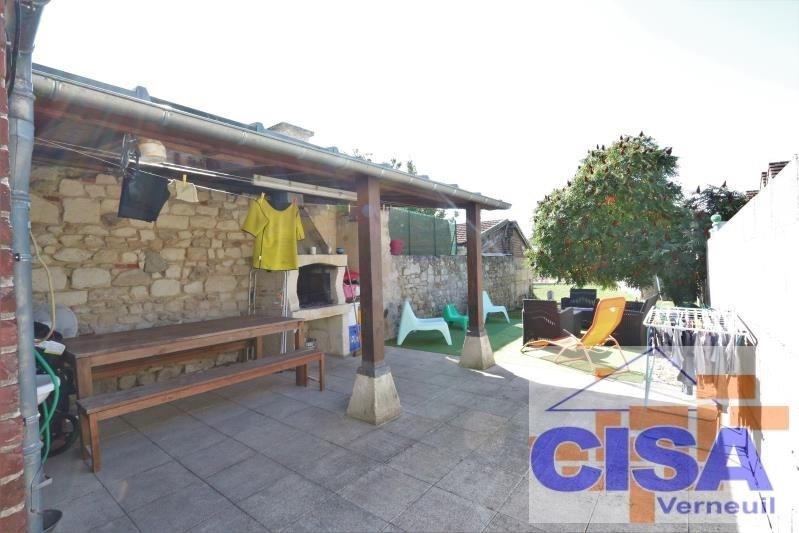 Vente maison / villa Pont ste maxence 147000€ - Photo 3