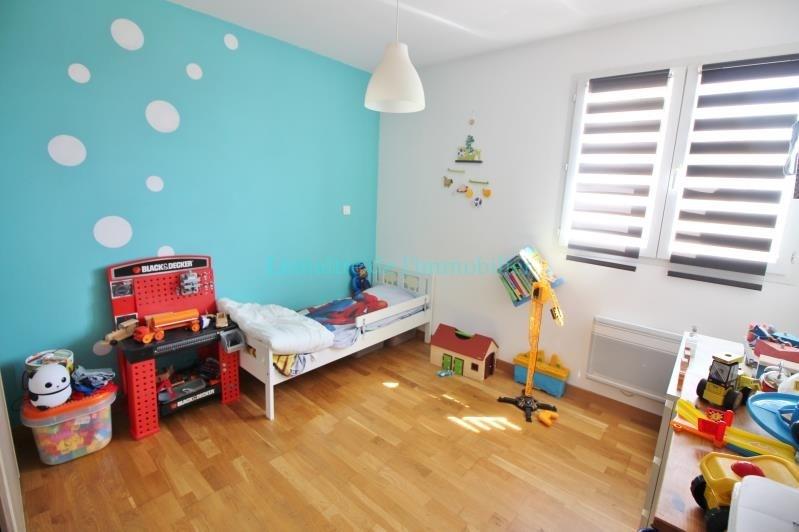 Vente maison / villa Speracedes 345000€ - Photo 10