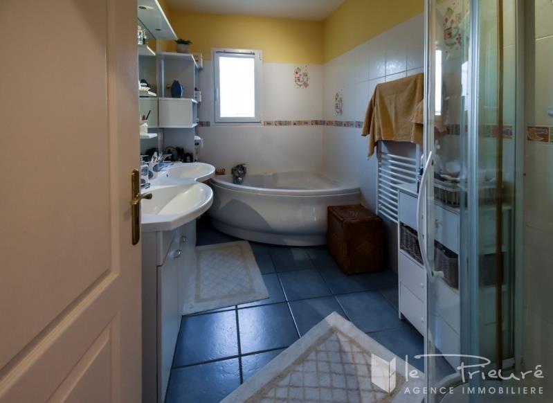 Vendita casa Lagrave 350000€ - Fotografia 9