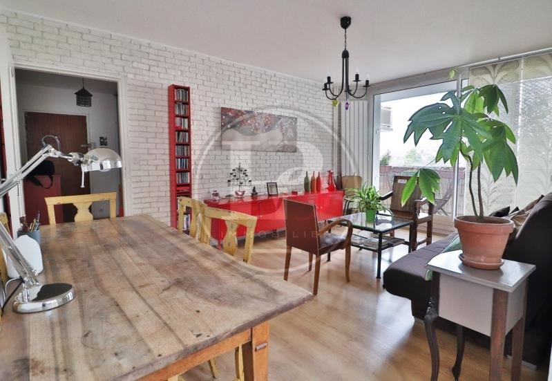 Sale apartment St germain en laye 249 000€ - Picture 3