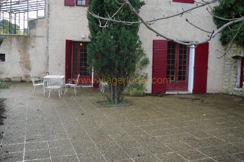 casa Aix-en-provence 380000€ - Fotografia 3
