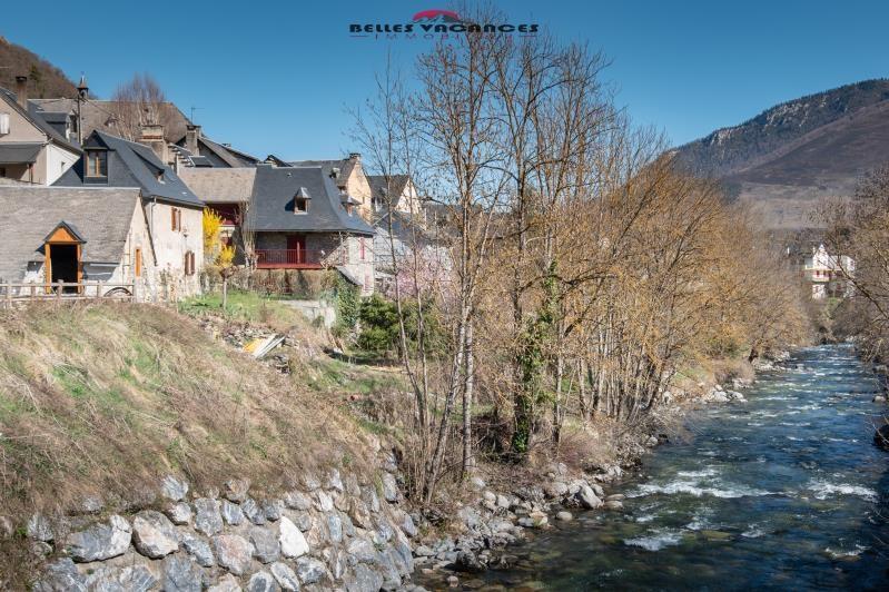 Rental site Cadéac  - Picture 8