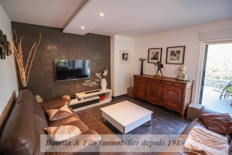 Verkoop van prestige  huis Nimes 679000€ - Foto 5
