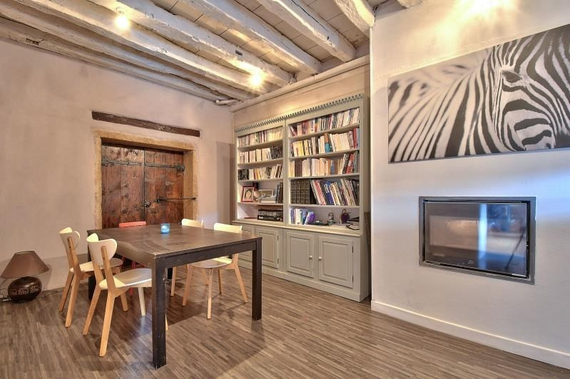 Vente maison / villa St julien 360 000€ - Photo 7