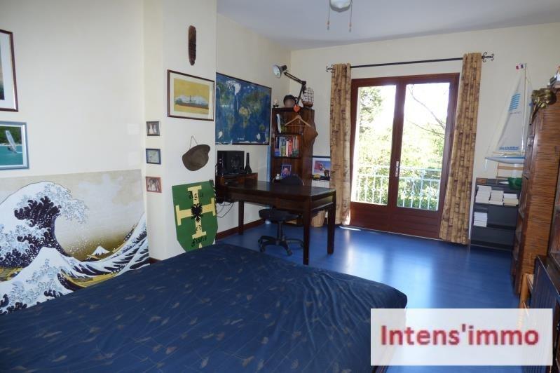 Deluxe sale house / villa Romans sur isere 655000€ - Picture 8
