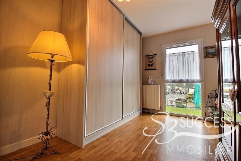Sale apartment Hennebont 158850€ - Picture 5