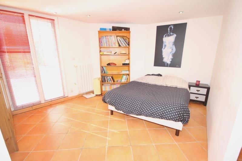 Vente appartement Pontoise 159000€ - Photo 4